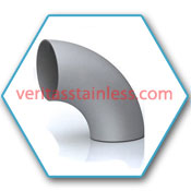 Stainless Steel 5D Elbow / SS 5D Elbow