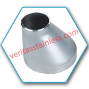 A403 WP304L Stainless Steel Eccentric Reducer