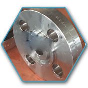 ASTM A182 F304l Stainless Steel Flanges Suppliers in South Korea