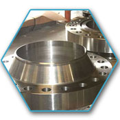ASTM A182 F9 Alloy Steel Flanges Suppliers in South Korea