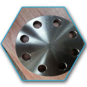 ASTM A182 F91 Alloy Steel Flanges Suppliers in South Korea