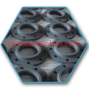 ASTM A350 Carbon Steel Flanges Suppliers in South Korea
