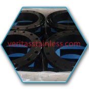 ASTM A694 Carbon Steel Flanges Suppliers in South Korea