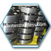 Alloy Steel Forging Facing Flanges