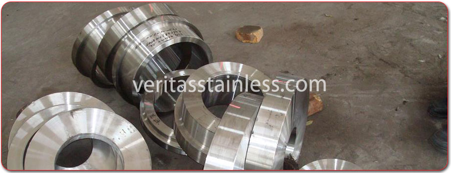 A182 F316l Stainless Steel Flanges