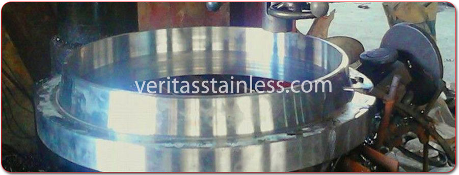 A182 F904l Stainless Steel Flanges