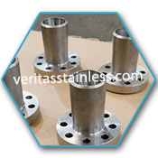 A182 316L Stainless Steel  Expander Flanges