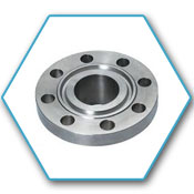 Carbon Steel Forging Facing Flanges