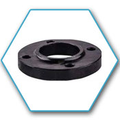 Carbon Steel Lapped Joint Flanges