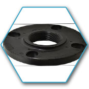 Alloy Steel Loose Flanges