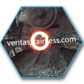 Stainless Steel Loose Flanges