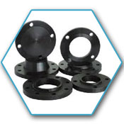 Alloy Steel Sorf Flanges