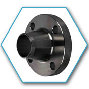 Carbon Steel Weld Neck Flanges A / BWeld Neck Flanges A / B