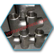 Alloy Steel Flanges Suppliers in South Korea