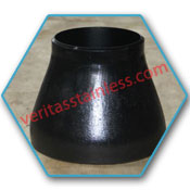 ASTM A234 WPB Carbon Steel Pipe Fittings Suppliers in South Korea