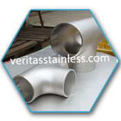 ASTM A403 304 Stainless Steel Pipe Fittings Suppliers in South Korea