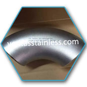 ASTM A403 316 Stainless Steel Pipe Fittings Suppliers in South Korea
