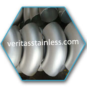 Stainless Steel Pipe Fittings Suppliers in Colombia
