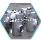 ASTM A403 317l Stainless Steel Pipe Fittings Suppliers in Colombia