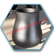 A420 WPL3 Carbon Steel Pipe Fittings Suppliers in South Korea