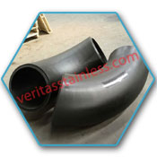Carbon Steel Pipe Fittings Suppliers in South Korea