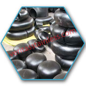 ASTM A860 WPHY 60 Carbon Steel Pipe Fittings Suppliers in South Korea