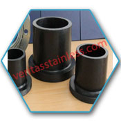 ASTM A870 WPHY 70 Carbon Steel Pipe Fittings Suppliers in South Korea