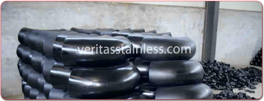 A234 WP91 Alloy Steel Pipe Fittings