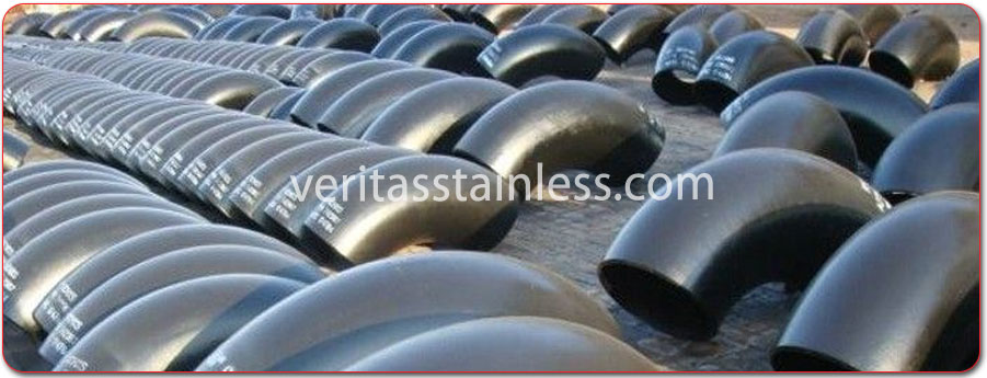 A860 WPHY 46 Carbon Steel Pipe Fittings