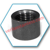 Carbon Steel Couplings