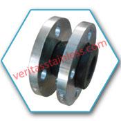 A860 WPHY 42 Expansion joint