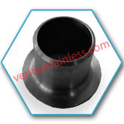 Carbon Steel Lap Joint Stub Ends
