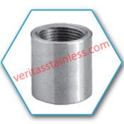 WP316L Stainless Steel Couplings
