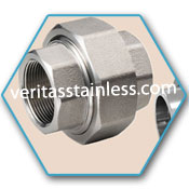 Alloy 800H Forged Fittings