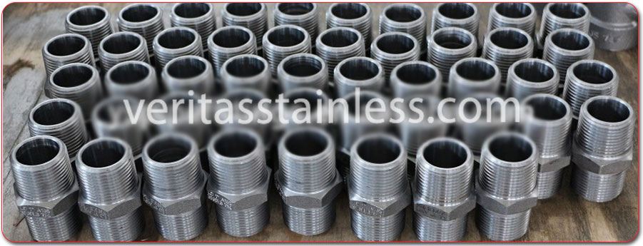 ASTM A106 Gr B Carbon Steel Forged Fittings Manufacturers