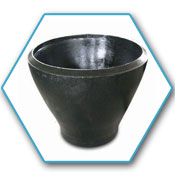 Alloy Steel Forged Reducer Concentric