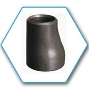 Alloy Steel Forged Eccentric Reducer