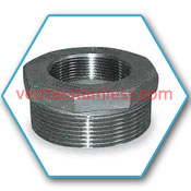 Alloy Steel Forged hex bushing