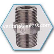 Inconel 625 Forged Fittings