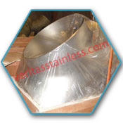 ASTM B564 UNS N06600 (Inconel 600 Fittings)