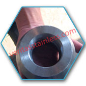 ASTM B564 UNS N06625 (Inconel 625 Fittings)