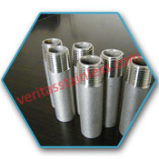 ASTM B564 UNS N08800 (Alloy 800 Fittings)