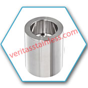 Socket Weld Full coupling