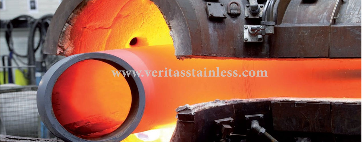 Duplex Steel Flanges Manufacturing in India