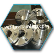 A182 F446 Stainless Steel  Forging Facing Flanges