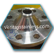 A182 F446 Stainless Steel  Reducing Flanges
