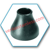 Carbon Steel Reducer Concentric