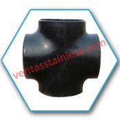 Carbon Steel Cross Fittings